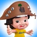 Meu Bahianinho icon