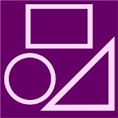 Draw app-spanish