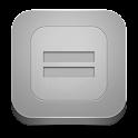 Math Calculator icon