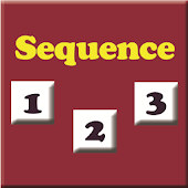 Sequence Series Puzzle