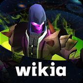 Wikia: Rune Scape