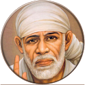 Shirdi sai Baba Wallpapers icon