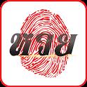 LottoScan icon