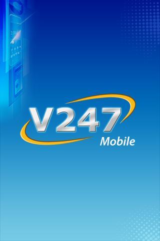 V247Mobile