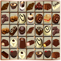 Chocolate Connect Onet icon