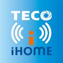 東元 iHome icon