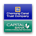Chemung Canal Trust Company icon