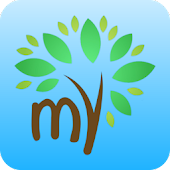 MyStudies