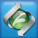 Zscaler SecureAgent icon
