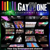 GayTVone
