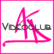 Andrómeda Video Club