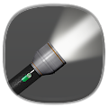 Shake Flashlight by AndroidRock APK