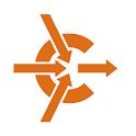 3 Point Calc icon