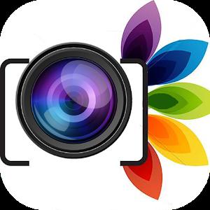Cymeras Photo Editor