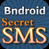 Secret SMS Free