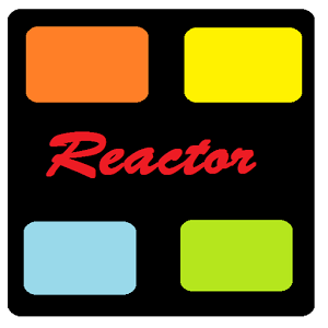 multiplayer reactor for PC and MAC