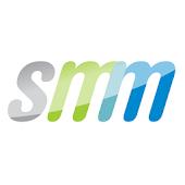 Southern Minn Media