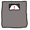 Weight Converter logo