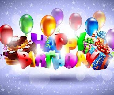 玩個人化App|Birthday Cards免費|APP試玩