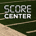 Scorecenter