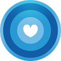 SoulBuddy SV icon