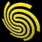 Messe Stuttgart icon