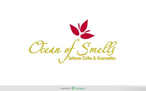 玩購物App|Ocean of Smells免費|APP試玩