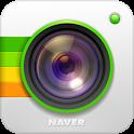 네이버 카메라 - 사진 편집 - Naver Camera icon