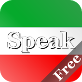 Persian Words Free