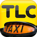 TLCtaxiApp (London Cab) logo