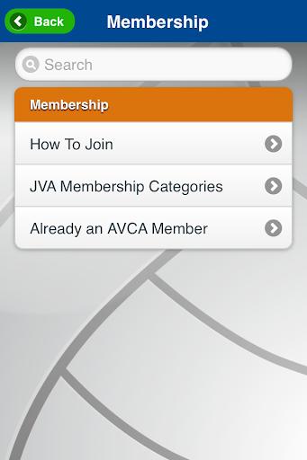JVA Dig It App 運動 App-癮科技App