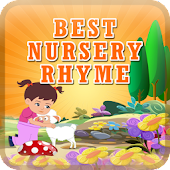 Top Nursery Rhymes - Spanish