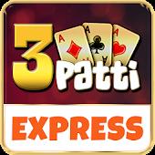 Teen Patti Express