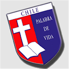 Palabra de Vida Chile icon