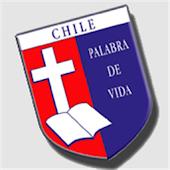 Palabra de Vida Chile