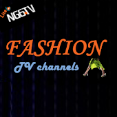 Fashion TV Channels