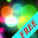 Light Carousel LWP Free