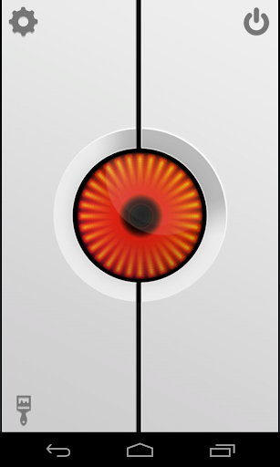 Portal Turret