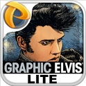 GRAPHIC ELVIS Interactive LITE icon