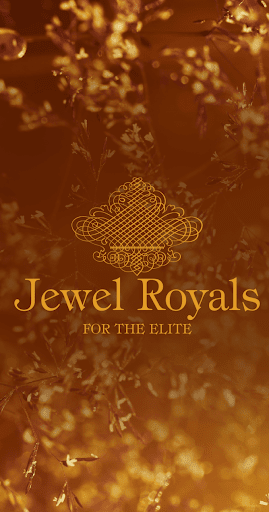 Jewel Royals