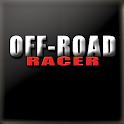 OFFROAD RACER logo