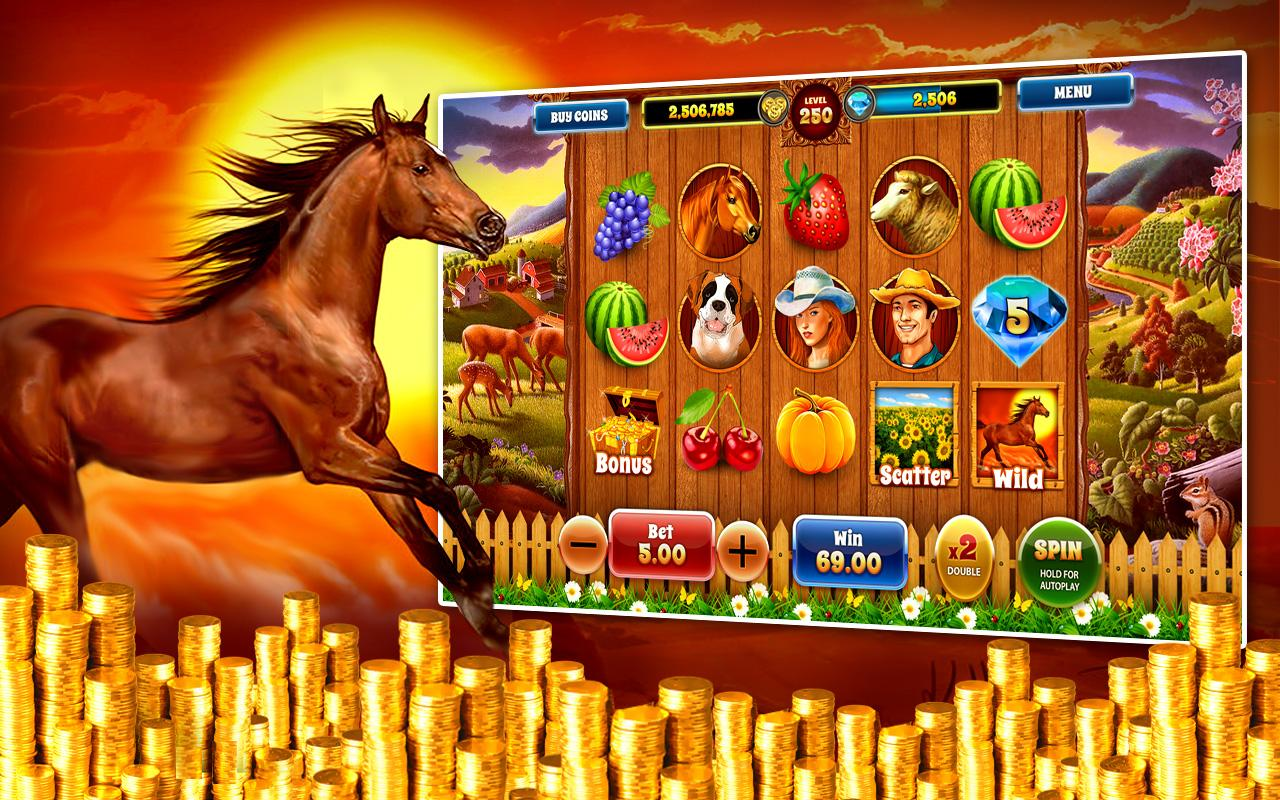 Gold Lab™ Slot Machine Game to Play Free in QuickSpins Online Casinos
