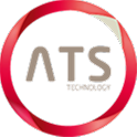 ATS Automatic Tracking System