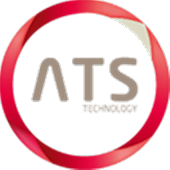 ATS Automátic Tracking System