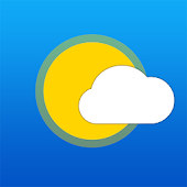 bergfex/Wetter App - Prognosen Regenradar & Webcam icon