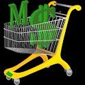MobileShopper 2 logo