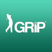 GRiP Practice