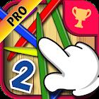 Pick-Up Sticks 2 Pro icon