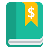 Green Book: Your Money Manager