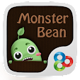 Monster Bea.. file APK for Gaming PC/PS3/PS4 Smart TV